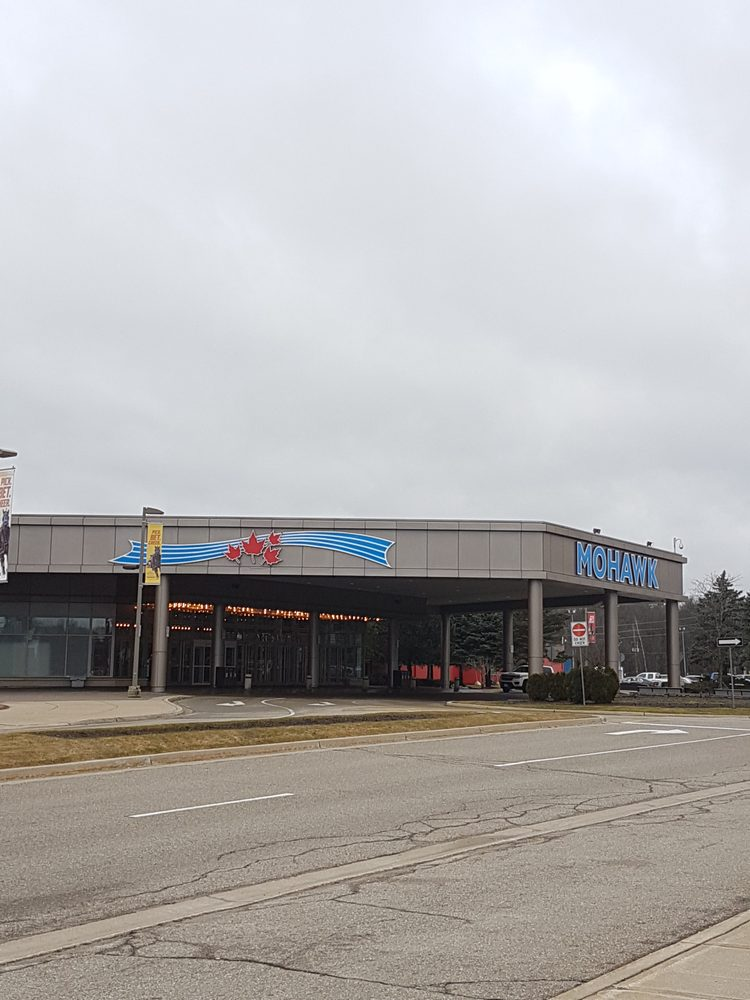 Olg Slots Guelph